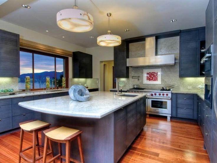 182 best Kitchen images on Pinterest Dream kitchens