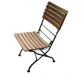 Our Metal Teak Furniture Best selling Check It Now