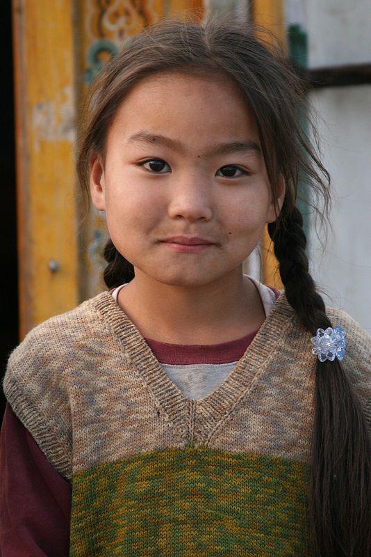 © photograph by Duccio Pugliese / Location: Mongolia