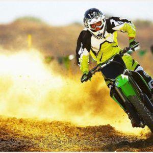 Motocross Bike Racing Wallpaper | dirt bike racing wallpaper, dirt bike racing wallpaper border