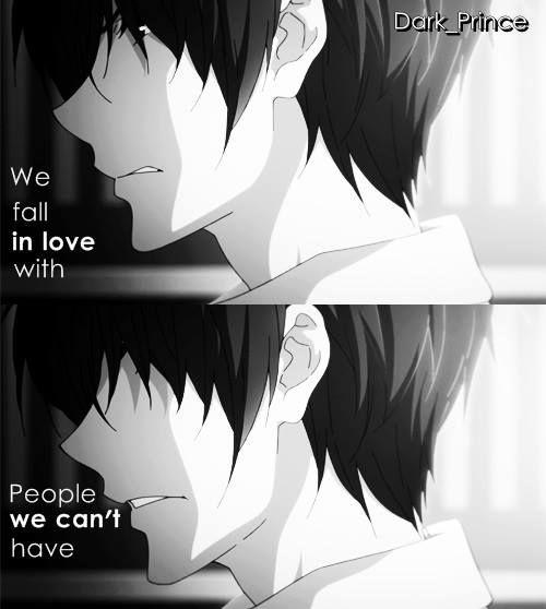 Anime: Amaburi  Dark_Prince
