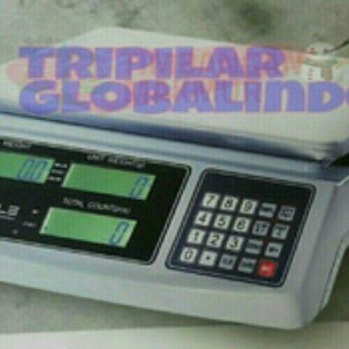 https://www.tokopedia.com/tripilarglobal/timbangan-hitung-dc-series-counting-scale