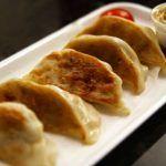 Resep Masakan Jepang Resep Masakan Jepang Kumpulan Resep Masakan Jepang Gyoza Khas Jepang Wisata Amp Kulinery