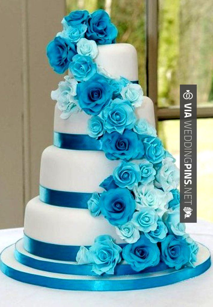 most beautiful wedding cakes 2016 1000 images about tasty wedding cakes 2016 on 17549