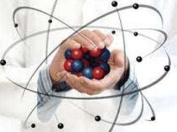 El Imss aplica medicina nuclear para tratar diversas enfermedades | El Puntero
