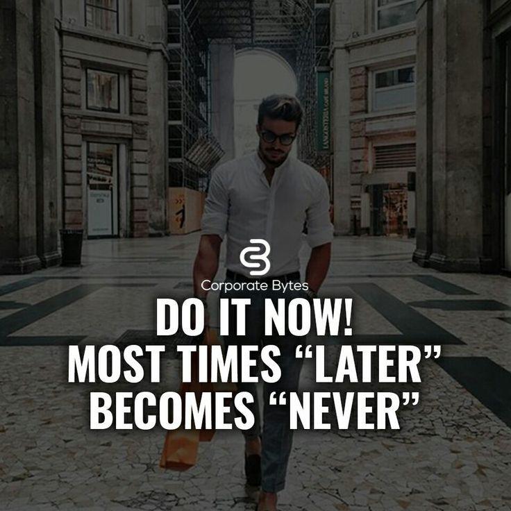 #hardwork #motivation #determination #Inspiration #Inspirationalquote no procrastination
