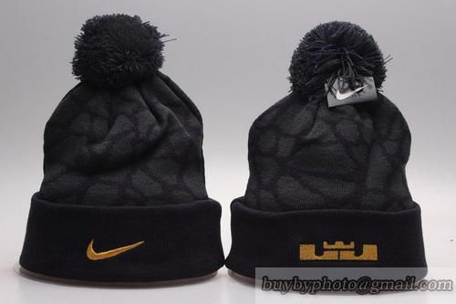 Nike Beanies Knit Hats Winter Cap 01