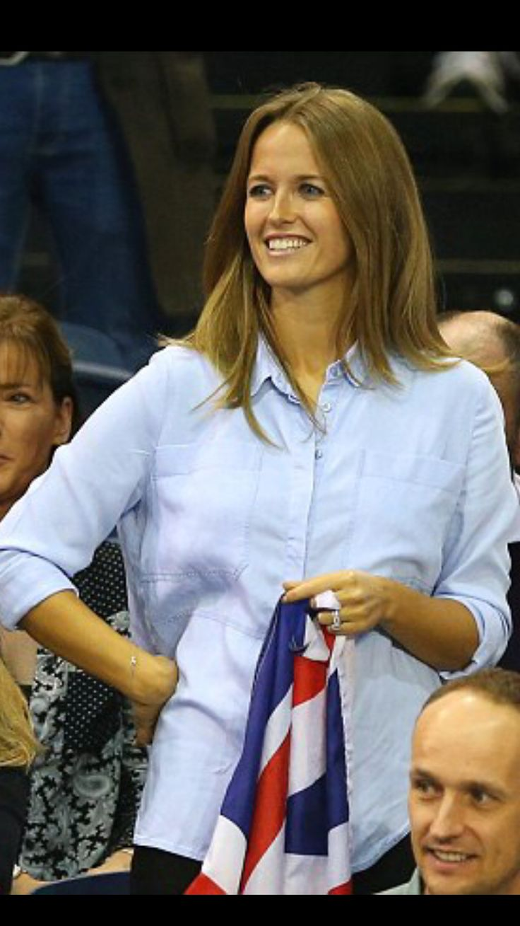 Kim Sears #kinsears #mrsmurray