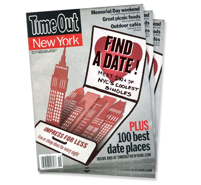 time out new york valentine's day gift guide