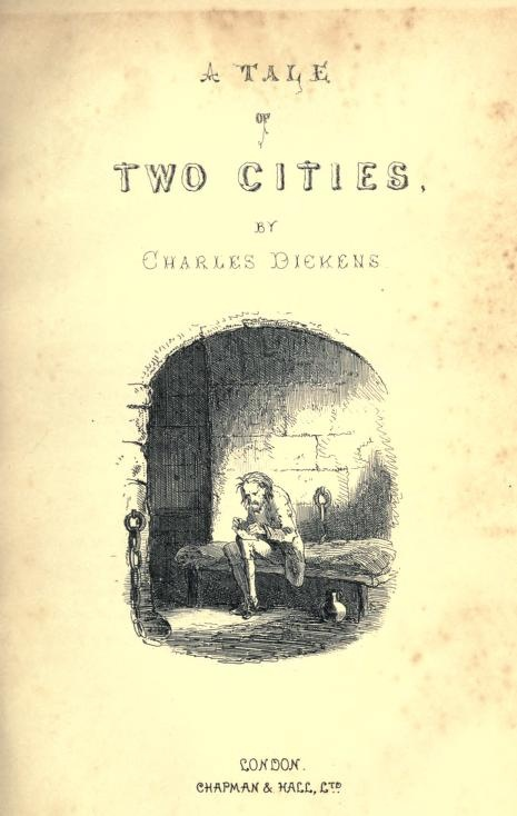 an analysis of sacrifice in a tale of two cities Download citation | unwilling sacrifices | this essay examines the concept of unwilling sacrifices in charles dickens's a tale of two cities while scholars typically attend to the forms of selfsacrifice in the novel, i explore the forms of sacrifice that are compelled by the aristocratic cla.