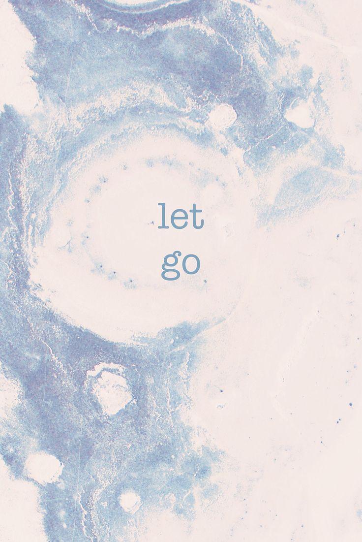 let go of whatever is holding you back  #letgo #quote #quotestoliveby #quotstagram #letgooffear #letgoandfreeflow #letgoandlive #letitgo #letsgo #letsdoit #letsgosomewhere #explore #lifeofadventure #exploremore #exploreeverything #alwaysgo #blush #blue #marble #peachesinthewild