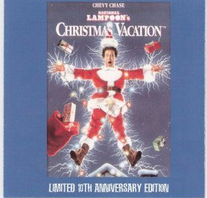 Christmas Vacation - Movie Soundtrack --- http://www.amazon.com/Christmas-Vacation-Movie-Soundtrack/dp/B000Q9H1VQ/ref=sr_1_6/?tag=affpicntip-20