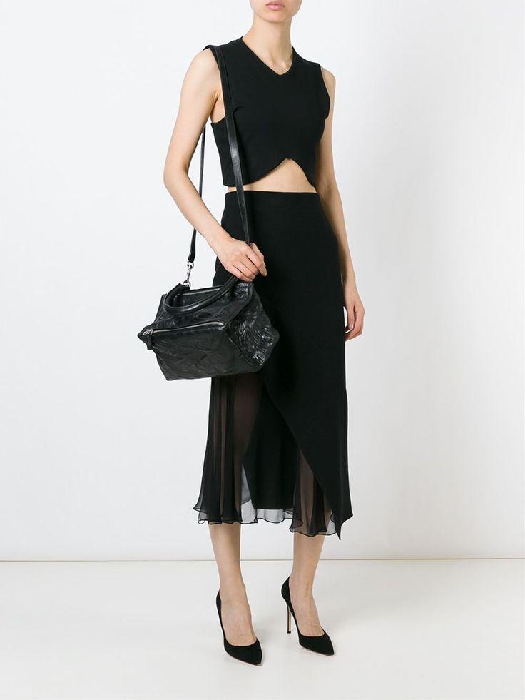 Givenchy Bolsa tote modelo 'Pandora'