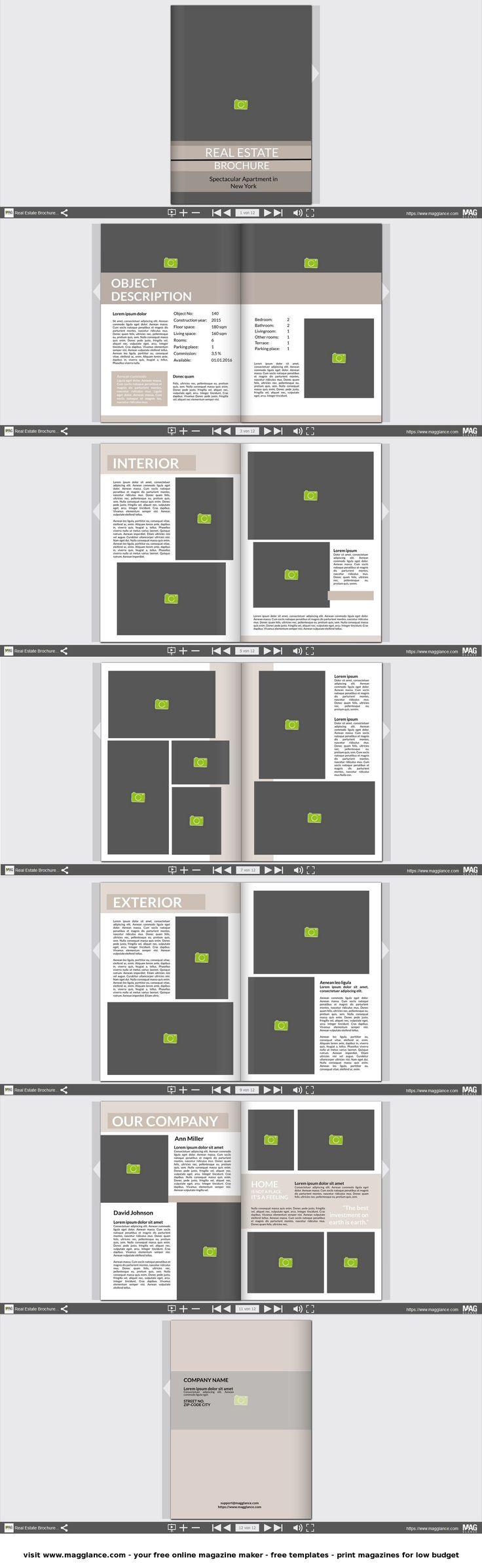 immobilien expose kostenlos online erstellen und g nstig drucken unter. Black Bedroom Furniture Sets. Home Design Ideas