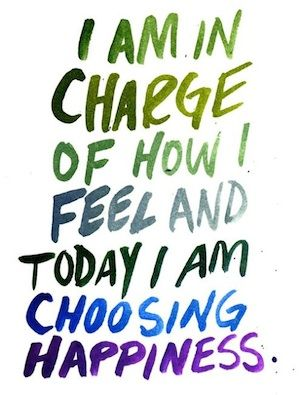 Felicidad: Daily Reminder, Choo Joy, Remember This, Happy Quotes, Happy Happy Happy, Choose Happy, Health Motivation, Inspiration Quotes, Choo Happy