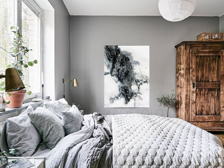 #White #Black #Grey #Abstract #Painting, #Large #Canvas #Art, #Coastal #WallArt, #Watercolor #AbstractArt, #Fluid #Print, #JuliaApostolova, '' #Arctic #Land'' by #JuliaApostolovaArt on #Etsy #homedecor #coastaldecor #blackandwhite #canvasprint #interior #bedroom #designer #interiordesigner #decor #interiordesign #minimal #modern #contemporary #blackwhite
