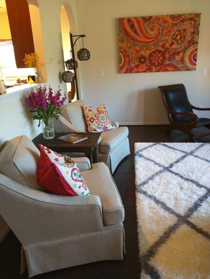 Barnett Furniture   2015 Customer Orders  Best Ayla Swivel Gliders