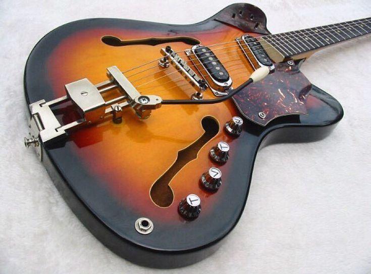 Acoustic Guitars Carter Vintage Guitars