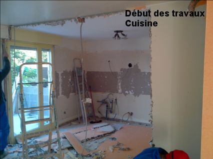 32 best Renovation Rennes  courtier en travaux images on Pinterest - travaux isolation phonique appartement
