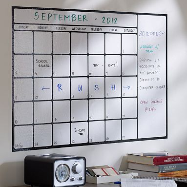 never-need-to-buy-a-calander-again