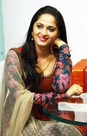 Anushka Shetty height, weight, Age, Affairs, a complete Biography of Anushka Shetty upcoming projects.