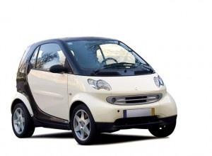 Consejos para comprar autos usados y no pérder tu dinero.