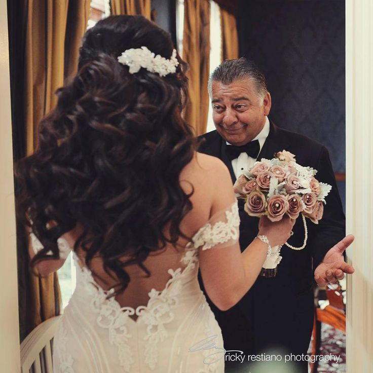 Father Daughter Wedding Dance: 13 Best Father-Daughter Wedding Dance Images On Pinterest