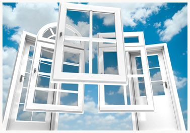 For all your various home renovation requirements, Vinyl Window Pro should be your #1 choice for windows and doors. #Calgary #doors #and #windows
