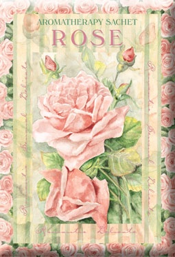 .This  makes me think of my Grandma Farson.  Her stationery always smelled so good, like roses.dp