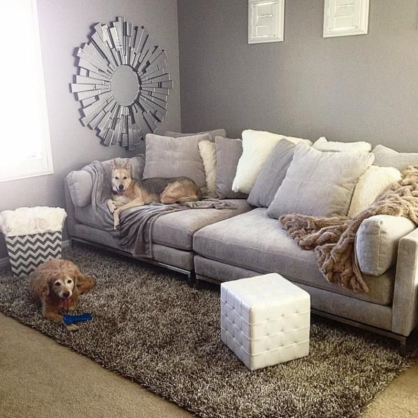 Cool Extra Wide Sofa Trend Extra Wide Sofa 12 About Remodel Sofa