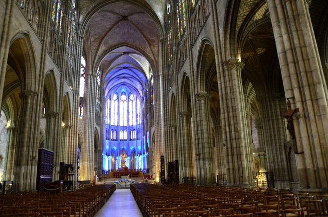 www.arttrip.it/saint-denis-basilica/