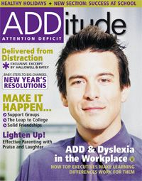ADHD Support Groups for Adults with Attention Deficit | ADDitude - ADD & LD Adults and Children
