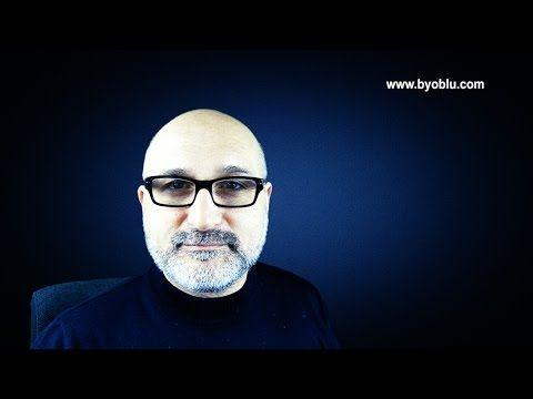 Roland Marcoli - Informazione per tutti: Appello di Byo Blu ! Stanno tradendo il popolo! Or...