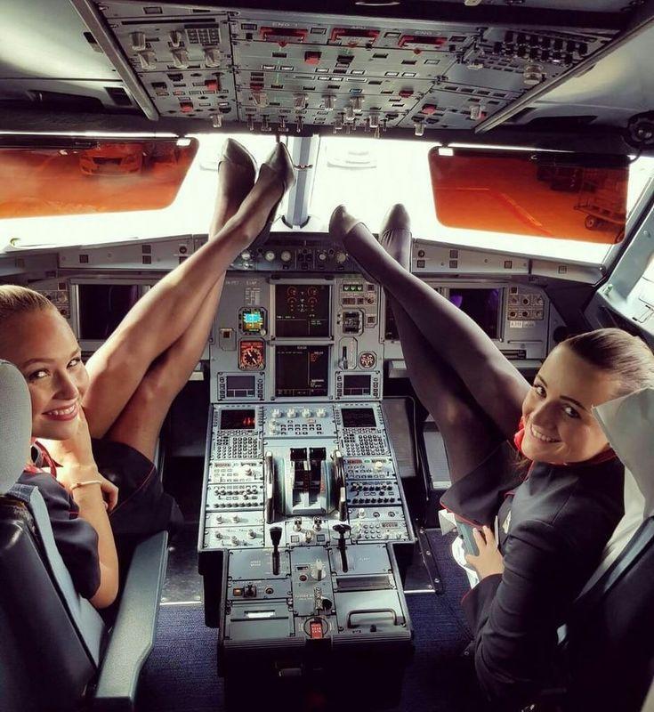 Прикольные картинки гражданской авиации ссылочка