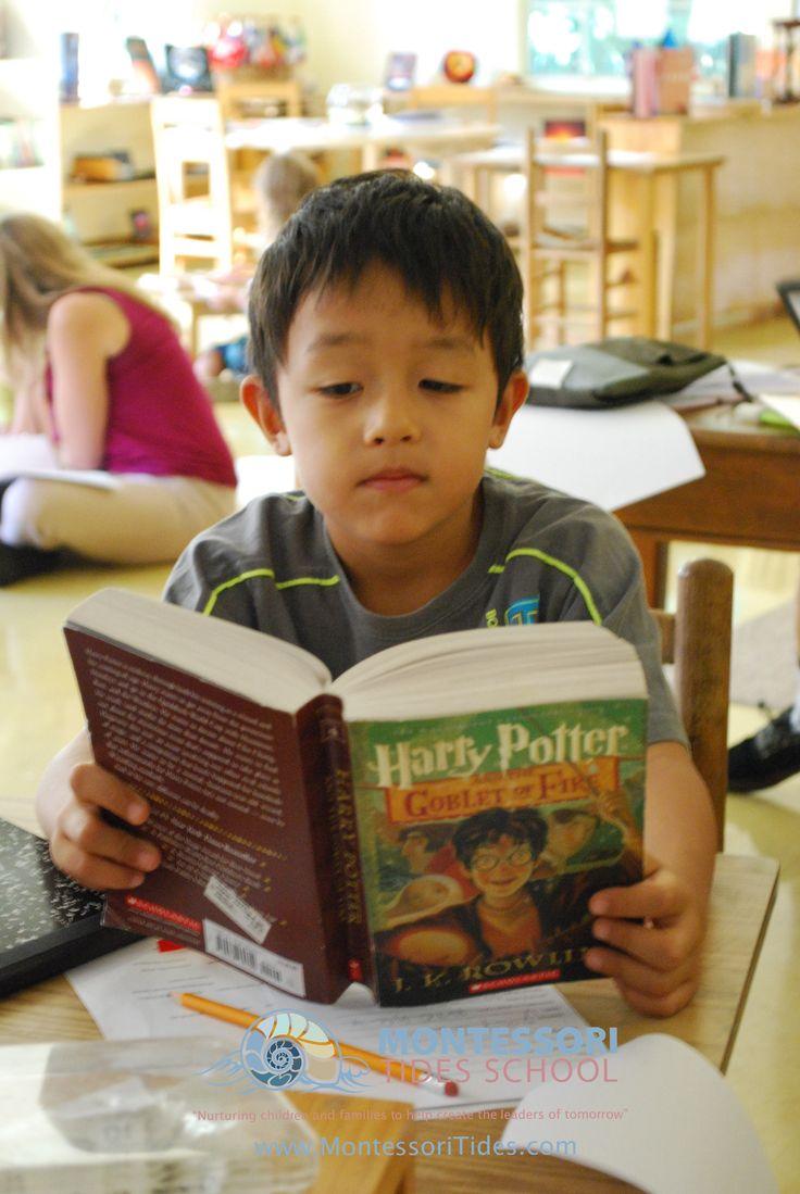 65 best The Montessori Way images on Pinterest | Montessori ...