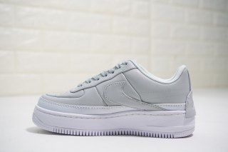 0f6d3ae0d Nike Air Force 1 Jester XX Off White Womens Shoes | Nike Others ...