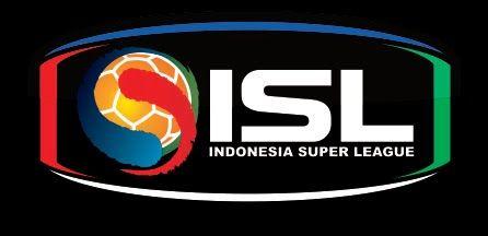 Prediksi Persiba Balikpapan vs Putra Samarinda 3 Juni 2014 – ISL http://dewa303.org/prediksi-persiba-balikpapan-vs-putra-samarinda-3-juni-2014-isl/