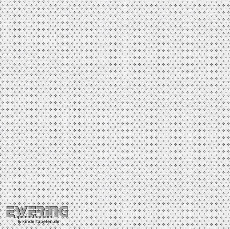 Barock Tapete Auf Leinwand : Tapete auf Pinterest Tapeten Landhausstil, Tapete und Barock Tapete