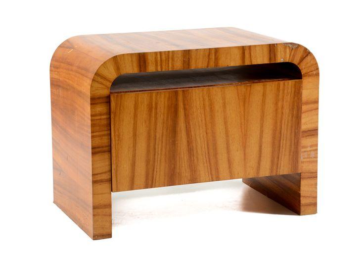 314 best Zebra Wood images on Pinterest | Texture, Wall cladding ...