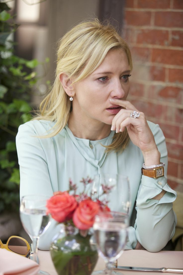 a review of woody allens film blue jasmine The guardian - back to home  to see blue jasmine is to squirm woody allen's 46th film as director is a big bloody mary of a  blue jasmine – review 5 out of.