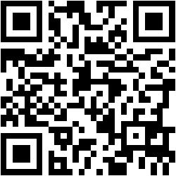 9 Ways to Use QR Codes in Your Business - QR code scanner apps are available for both platforms – iPhone and Android – and once you've installed the QR code scanner application, you then bring up the app and it uses the phone on your camera or mobile device (ipads and Android pads work as well) to scan the QR code.