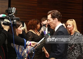 Pictures & News Photos | Getty Images
