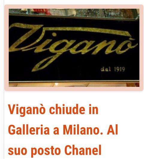 http://www.milanofree.it/201602097169/milano/moda/vigano_chiude_in_galleria_a_milano_al_suo_posto_chanel.html