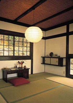 Japanese Home Decor 199 best japanese style home decor images on pinterest | japanese