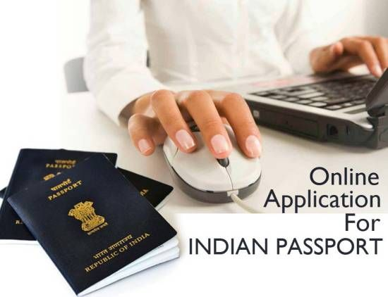 Thing preference online passport application is concern of few clicks. This post will guide you through online passport application form fill and transfer.