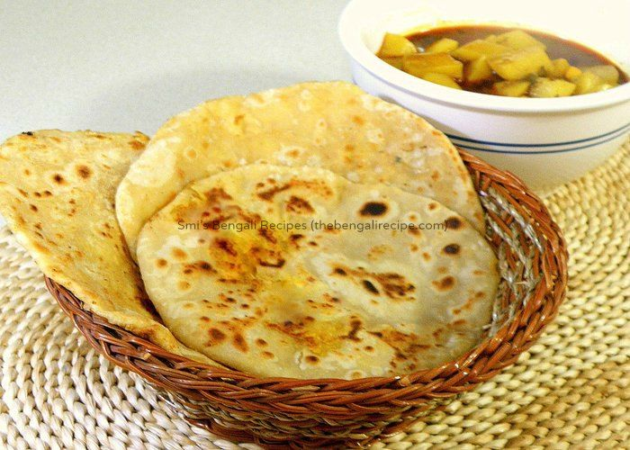 433 best indian street food images on pinterest indian street food welcome to the home of best bengali food recipes most authentic bengali recipes online find bengali recipe with easy step by step instructions and forumfinder Image collections