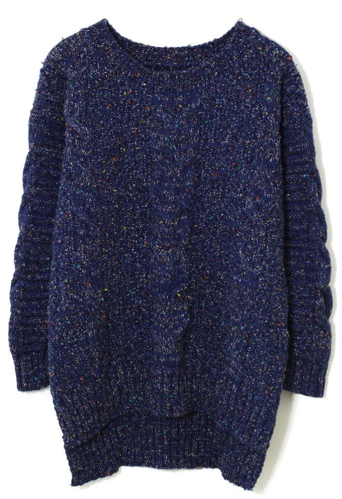 108 best Chompas/Cable knit images on Pinterest | Knit crochet ...