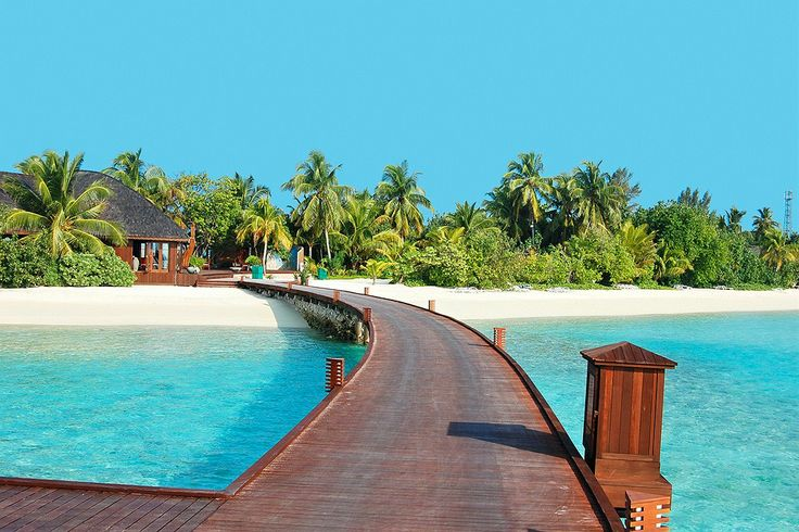 Kuvat ja videot Malediivit - #finnmatkat