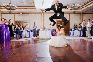Cum sa alegeti dansul mirilor ca sa fie unul reusit - Scoala de dans Stop&Dance
