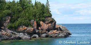canadian shield - Google Search